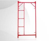 H Frames / Ladder Frames